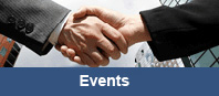 PTAC Events Calendar